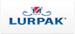 Lurpak logo