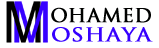 moshaya.com logo